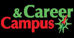 Campus & Career
