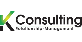 k-consulting