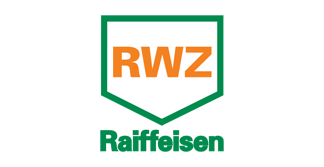 rwz_teilnehmer