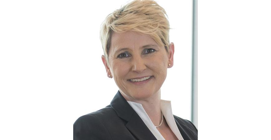 Yvonne Zimmermann