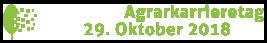 Digitaler Agrarkarrieretag