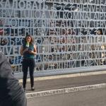 Interview Madeleines Road to Berlin