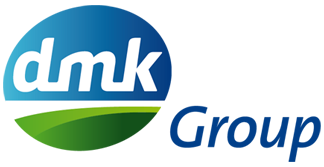 dmk_group_teilnehmer